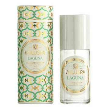 Voluspa Room and Body Spray, Laguna, 3.8 oz