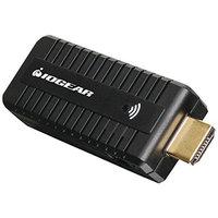 Iogear, Inc. Wireless 5x2 HD Matrix GWHDSTX - wireless video/audio extender