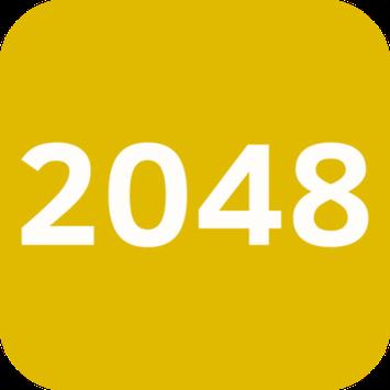 Ketchapp 2048