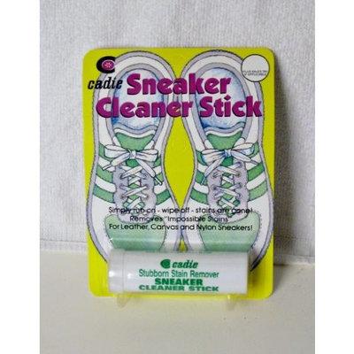 Sneaker Cleaner Stick By Cadie