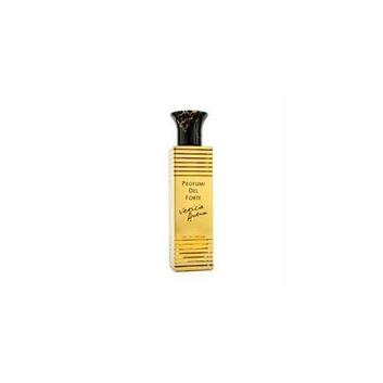 Profumi Del Forte 14929029805 Versilia Aurum Eau De Parfum Spray - 100ml-3. 4oz