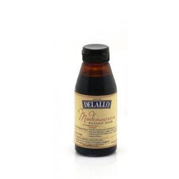 DeLallo Modenacrem Balsamic Glaze, 6.76-Ounce (Pack of 3)