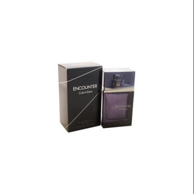 Calvin Klein Encounter Eau de Toilette Spray 50ml