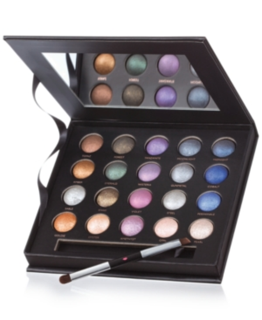 Laura Geller Beauty Laura Geller 20 Shades of Baked The Complete Baked Eye Color Collection