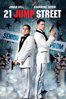 Sony Pictures 21 Jump Street