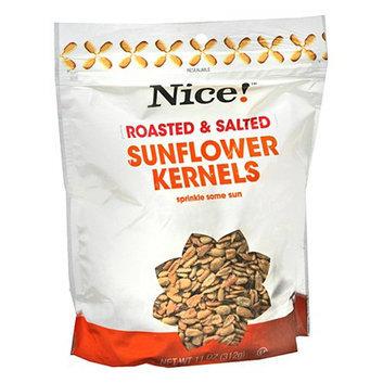 Nice! Sunflower Kernels
