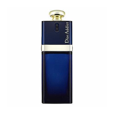 Dior Addict Eau de Parfum 1.7 oz Eau de Parfum Spray