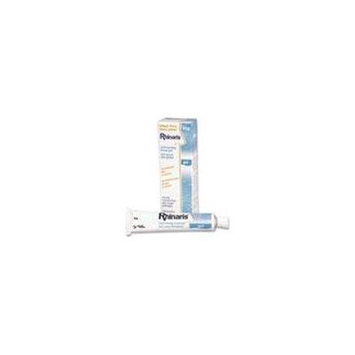Rhinaris Saline Nasal Gel 1 fl oz