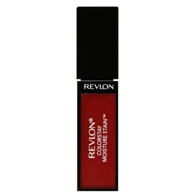 Revlon Colorstay Revlon ColorStay Moisture Lip Stain