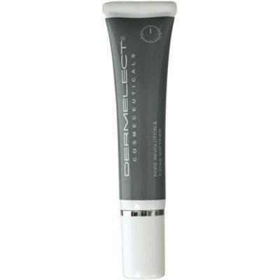 Dermelect Cosmeceuticals Pore Revolution and T-Zone Mattifier - 0.5 oz
