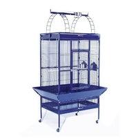 Prevue Hendryx Prevue 3153 Select Signature Parrot Cage