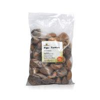 Sunfood Turkish Figs, Dried, Raw, Organic - 2 Pounds