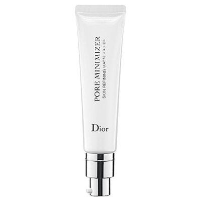 Dior Diorskin Pore Minimizer Skin Refining Matte Primer