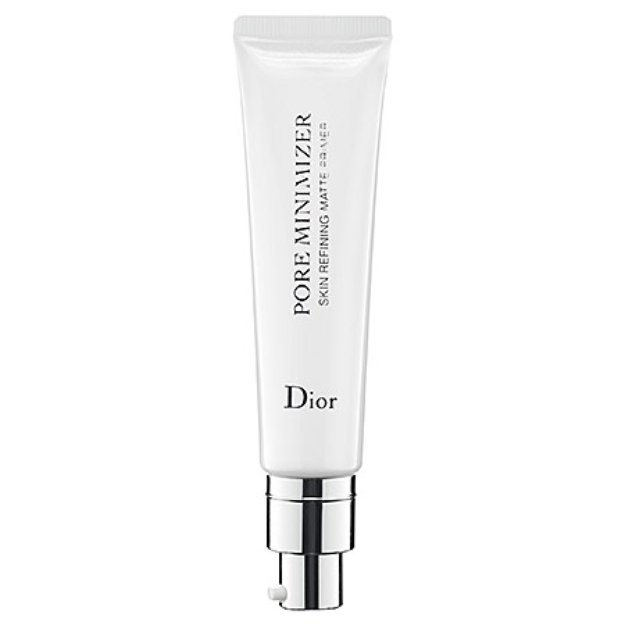 Dior Diorskin Pore Minimizer Universal 1 oz