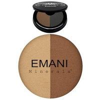 emani minerals cosmetics Emani Minerals Brow & Liner - 718 Blonde/Brown