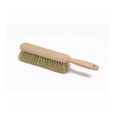 Laitner Brush Company Laitner Brush 95 8 Tampico Countr Duster