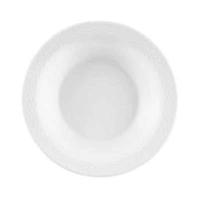 Wedgwood Dinnerware, Nantucket Basket Pasta Plate