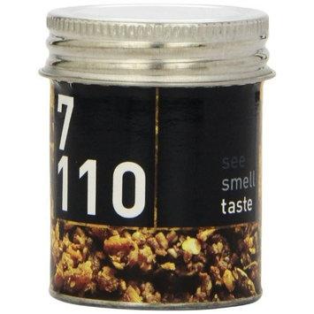 See-smell-taste See Smell Taste Vadouvan Golden, 0.8-Ounce Jars (Pack of 2)