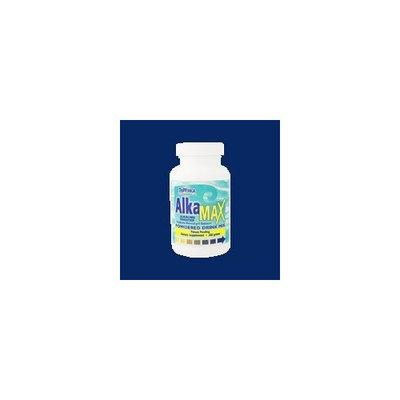 Trimedica AlkaMax Powder 200 Grams