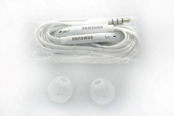 Samsung Galaxy S6/S6 Edge - OEM Headset EO-EG920LW Bulk Packaging