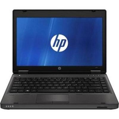 HP 6360t LJ504UA 13.3