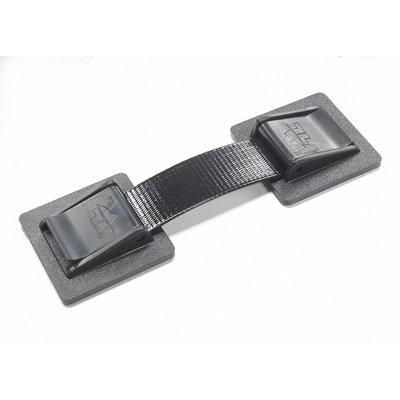 Parent Units Anti-Slip Appliance Strap - Black