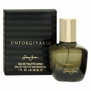 Sean John Unforgivable Eau de Toilette Spray