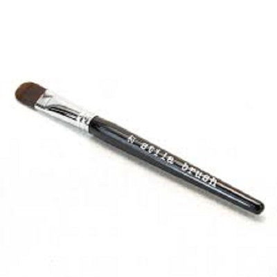 stila Perfecting Foundation Brush #27