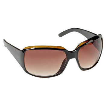 Coppertone by Select A Vision Coppertone By Select-a-vision Sunreader +3.00, Brown