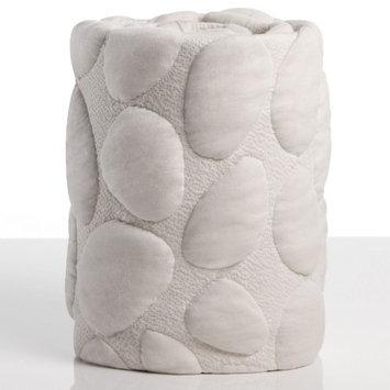 Nook Sleep Pebble Wrap Lite- Cloud