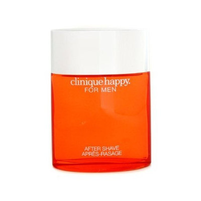 Clinique Happy EDC Perfume Spray For Men 100ml