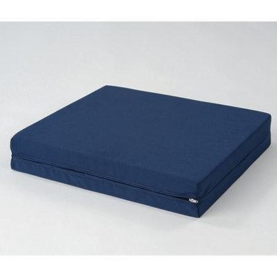 Alex Orthopedics 5010-3B 16' X 18' X 3' Wheelchair Cushion 3' With Board