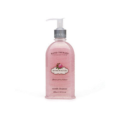 Crabtree & Evelyn Rosewater Deep Cleansing Hand Wash