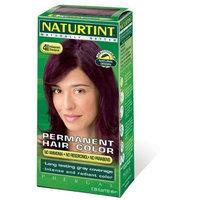 Naturtint Iridescent Chestnut (4I) 5.6 fl oz