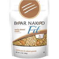 Bear Naked All Natural Whole Grain Granola