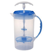 Dr. Brown's Formula Mixing Pitcher