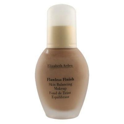 Elizabeth Arden Flawless Finish Skin Balancing Makeup