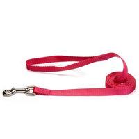 Pet Pals Nylon Dog Lead Size: 0.63