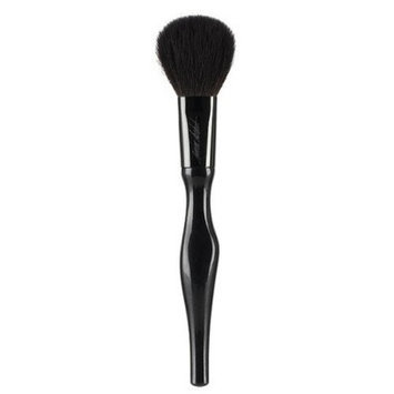 Sonia Kashuk Blusher Brush - No 02