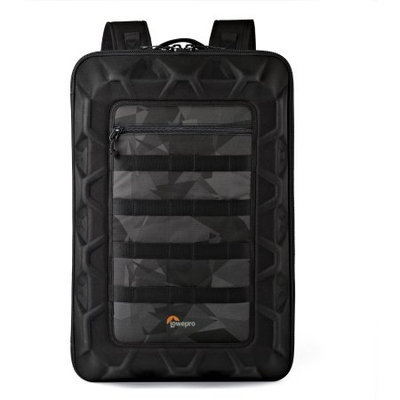 Lowepro - Droneguard Cs 400 Quadcopter Case - Black