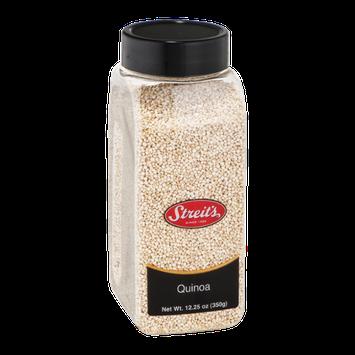 Streit's Quinoa
