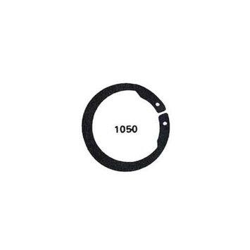 KD Tools Snap Ring 4100-75 (20Pk)