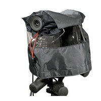 Manfrotto Pro Light CRC-13 Raincover for Extra Small Camcorders