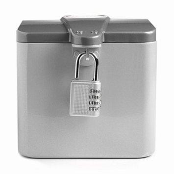 DormVAULT Cube Safe, 1 ea