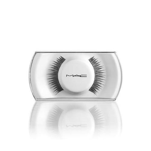 MAC Cosmetics 3 Lash