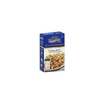 Progresso™ Kitchen Favorites Creamy Basil Meal
