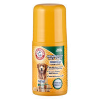 Arm & Hammer ARM & HAMMERTM Advanced Pet Care Dental Dog Pop