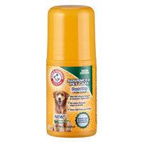 ARM & HAMMER™ Advanced Pet Care Dental Dog Pop