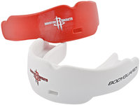 Bodyguard Pro Houston Rockets Mouth Guard