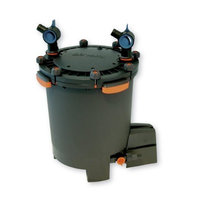 Hagen Fluval FX5 External Canister Filter